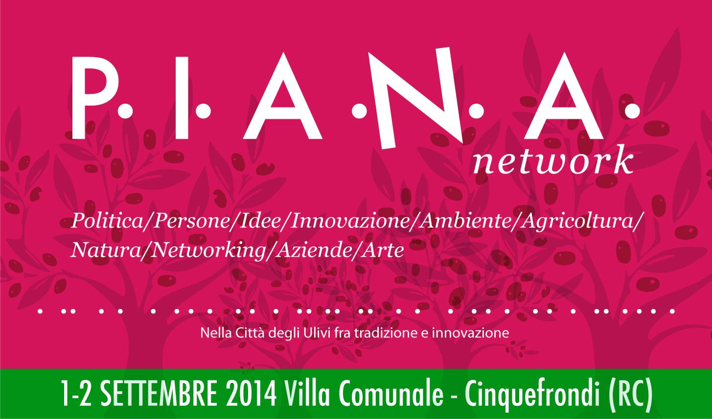 PIANA-network-banner-04-Lyriks