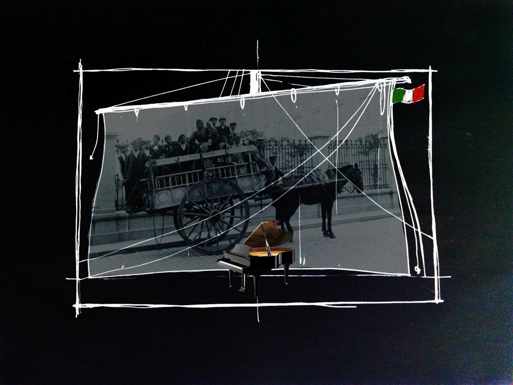 Bozzetti-MIGRANTS-06